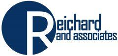 Reichard & Associates