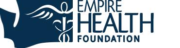 Empire Health Foundation