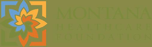 Montana Healthcare Foundation